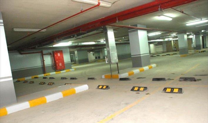 تفصيل كامله عن اسعار ركن السيارات بجراج التحرير و ميدان التحرير 8092887d-909b-45f1-840b-9fc374d9d8b2.jpg