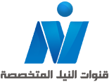 http://www.niletc.tv/images/logo.png