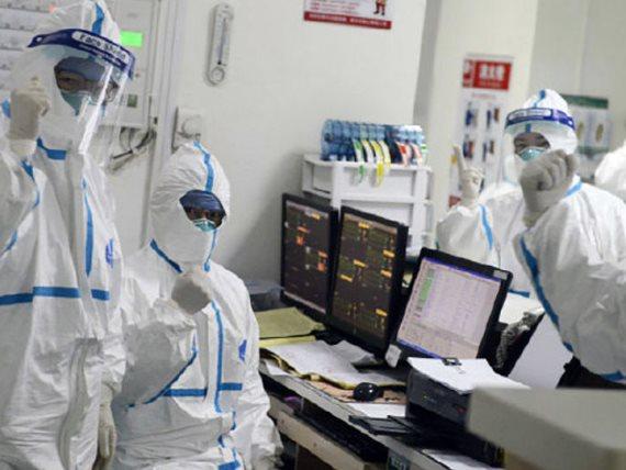 نتيجة بحث الصور عن الفيروسات